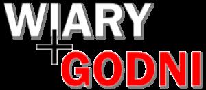 WIARY+GODNI